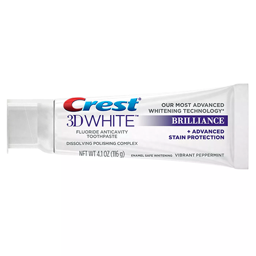 3D_White_Brilliance_Toothpaste_From_Crest_2.png