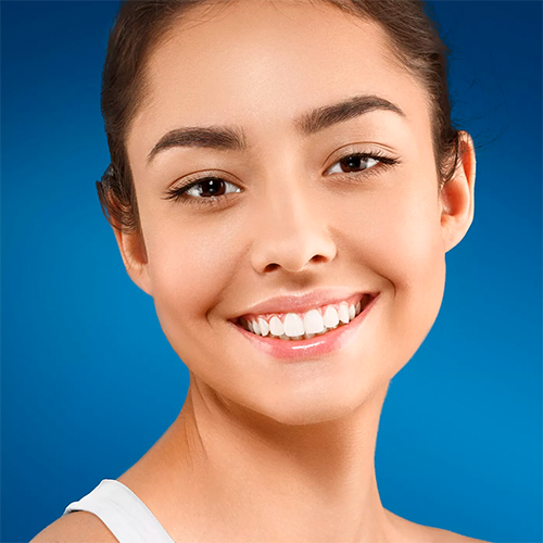 3D_White_Brilliance_Toothpaste_From_Crest_4.png