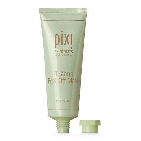 Pixi_T-Zone_Peel_Off_Mask_From_Pixi_2.png