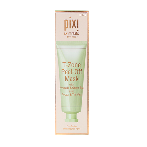 Pixi_T-Zone_Peel_Off_Mask_From_Pixi_3.png
