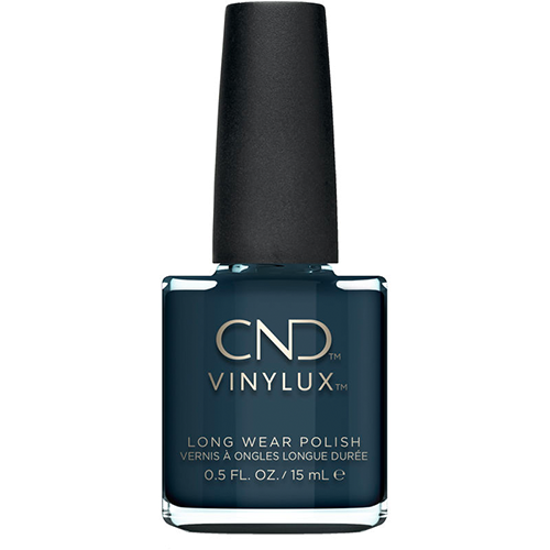 Vinylux_Weekly_Polish_Mini_Duo_From_CND_10.png