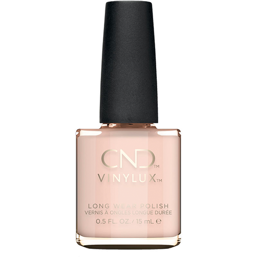 Vinylux_Weekly_Polish_Mini_Duo_From_CND_14.png
