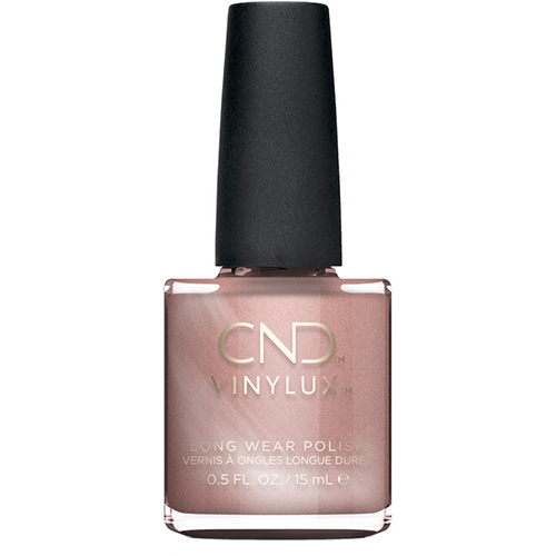 Vinylux_Weekly_Polish_Mini_Duo_From_CND_16.png