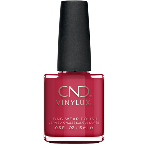 Vinylux_Weekly_Polish_Mini_Duo_From_CND_18.png