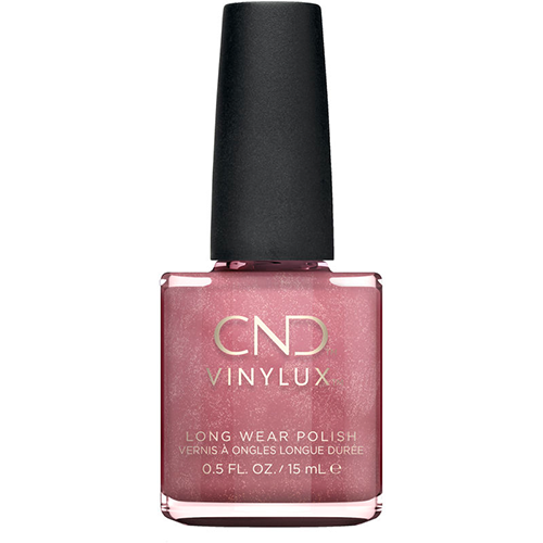 Vinylux_Weekly_Polish_Mini_Duo_From_CND_19.png