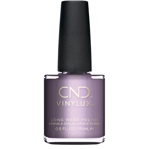 Vinylux_Weekly_Polish_Mini_Duo_From_CND_2.png