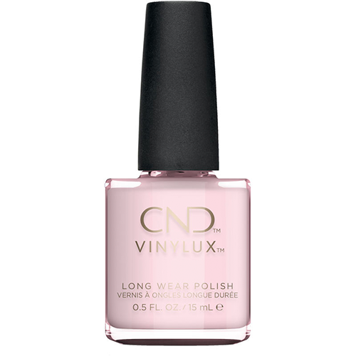 Vinylux_Weekly_Polish_Mini_Duo_From_CND_20.png