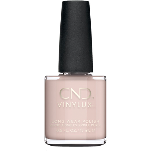 Vinylux_Weekly_Polish_Mini_Duo_From_CND_3.png