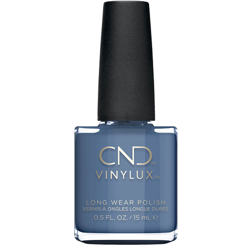 Vinylux_Weekly_Polish_Mini_Duo_From_CND_6.png