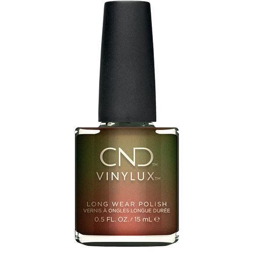 Vinylux_Weekly_Polish_Mini_Duo_From_CND_9.png