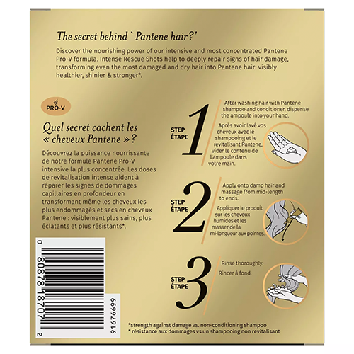 Pro-V_Intense_Rescue_Shots_Ampoules_Hair_Treatment_From_Pantene_3.png