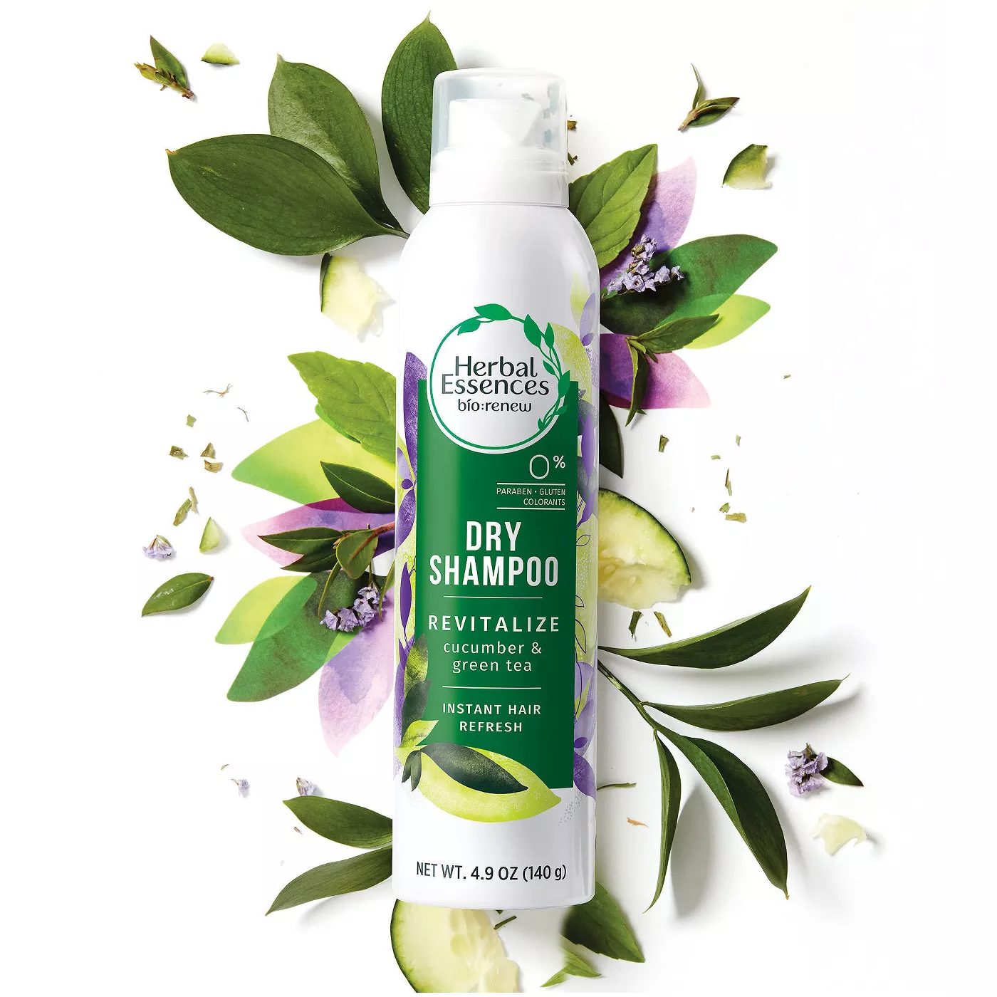 Bio_Renew_Revitalize_Cucumber___Green_Tea_Dry_Shampoo_From_Herbal_Essences_3.png