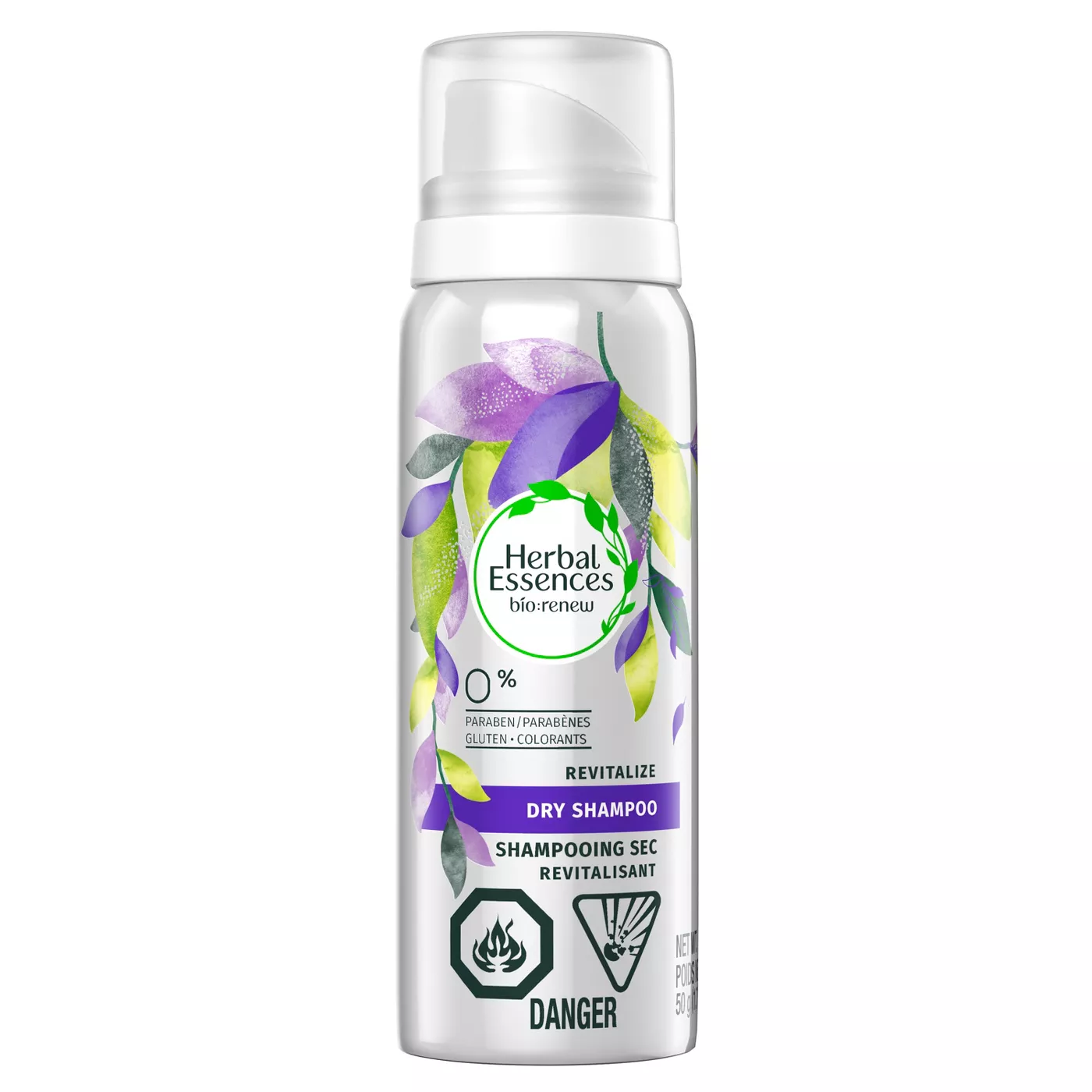 Bio_Renew_Revitalize_Cucumber___Green_Tea_Dry_Shampoo_From_Herbal_Essences_4.png