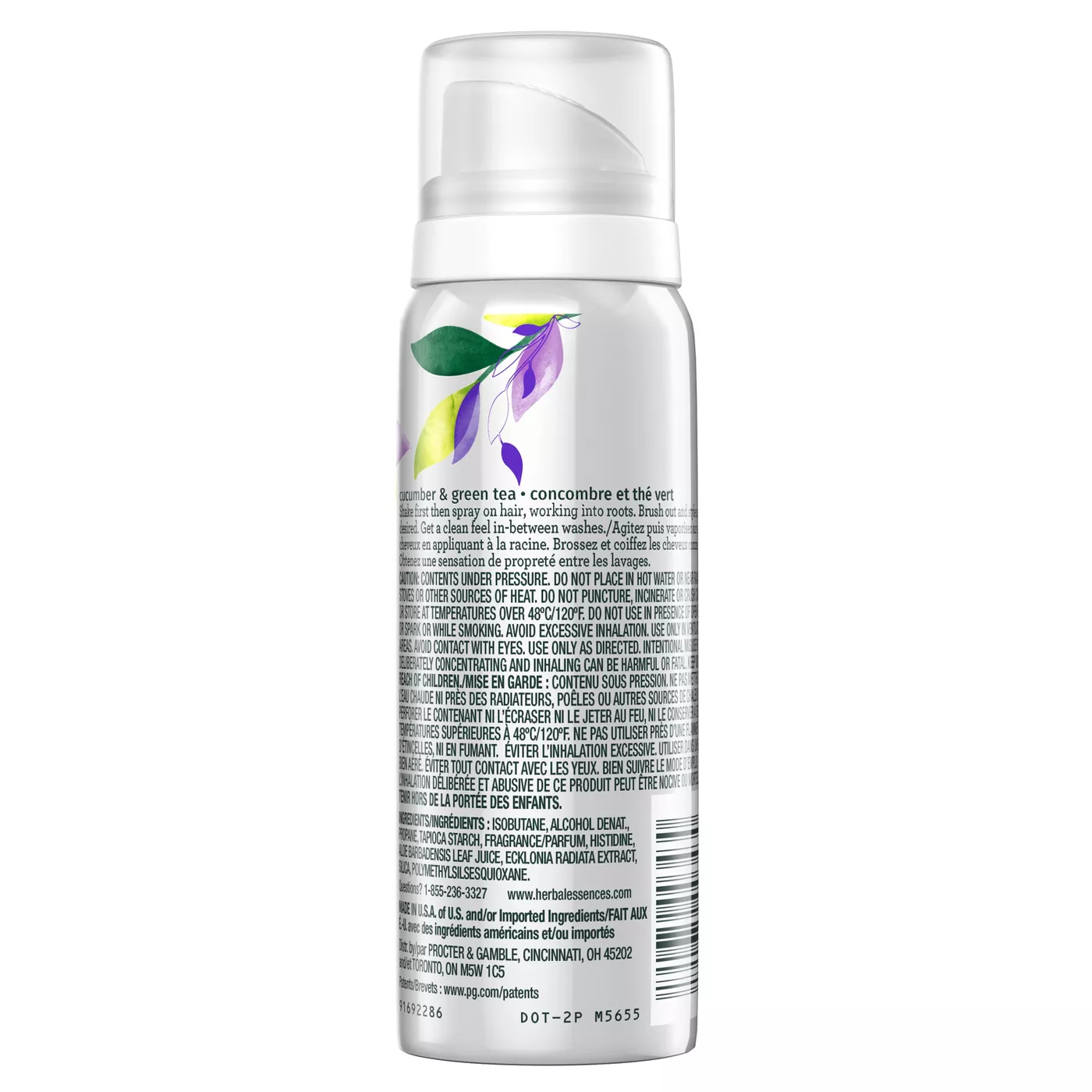 Bio_Renew_Revitalize_Cucumber___Green_Tea_Dry_Shampoo_From_Herbal_Essences_5.png