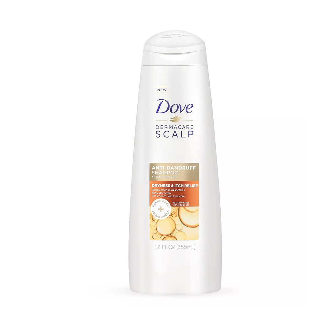 _Derma_Care_Scalp_Dryness___Itch_Relief_Anti_Dandruff_Shampoo_From_Dove_1.png