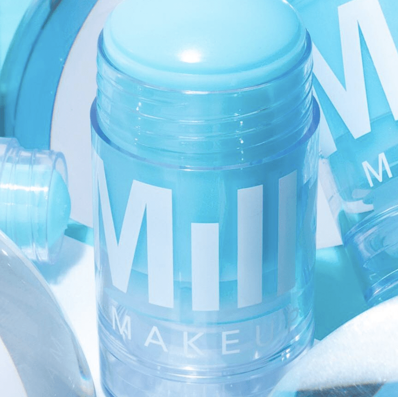 Cooling_Water_From_Milk_Makeup_4.png