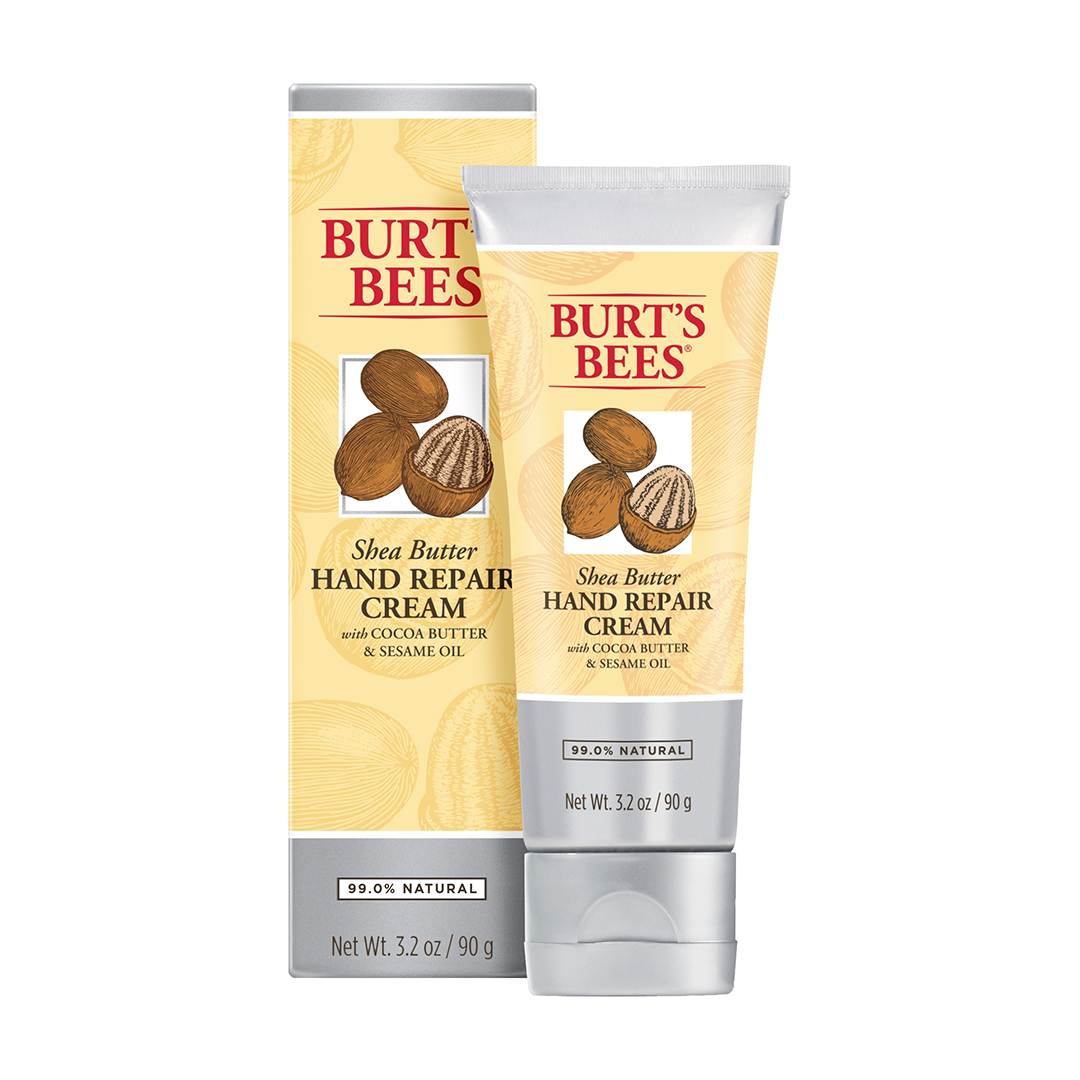 Shea_Butter_Hand_Repair_Cream_From_Burt_s_Bees_2.png