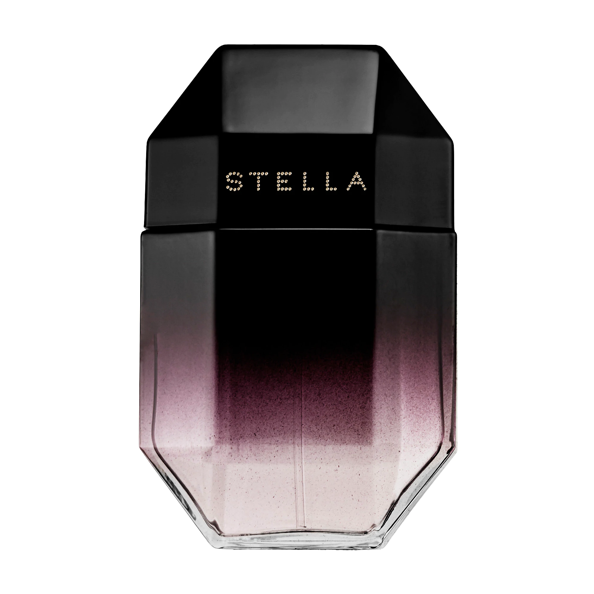 Stella_From_Stella_McCartney__1.png