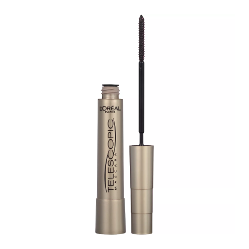Telescopic mascara from l oreal paris 2
