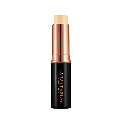 Stick_Foundation_from_Anastasia_Beverly_Hills_0.png