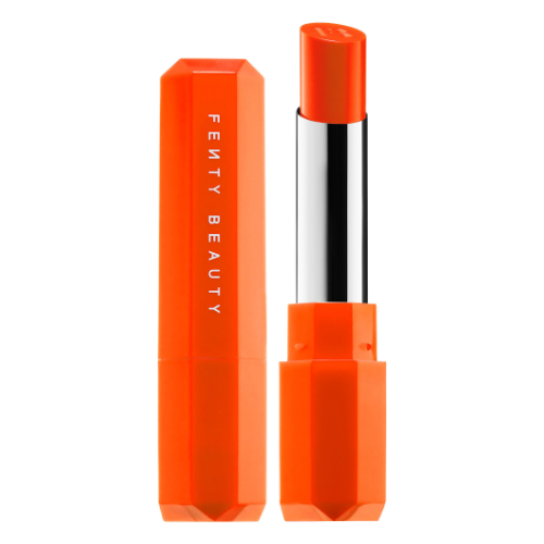Poutsicle_Juicy_Satin_Lipstick_from_Fenty_Beauty_5.png