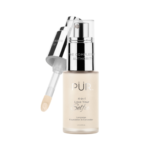 4-in-1_Love_Your_Selfie_Foundation_from_PÜR_Cosmetics_1.png