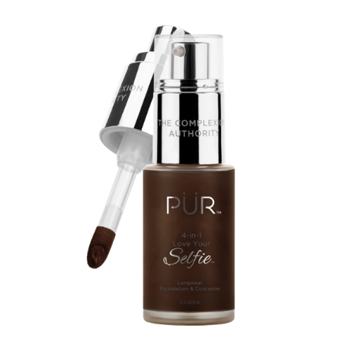 4-in-1_Love_Your_Selfie_Foundation_from_PÜR_Cosmetics_5.png