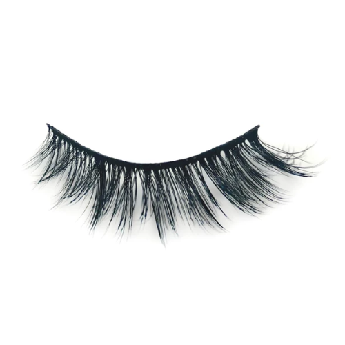 Wifey_Lashes_from_Euphoria_by_Jazzi_0.png