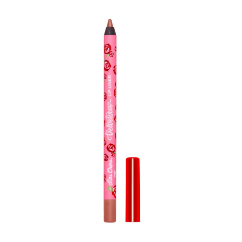 VELVETINES_LIP_LINER_from_Lime_Crime_0.png