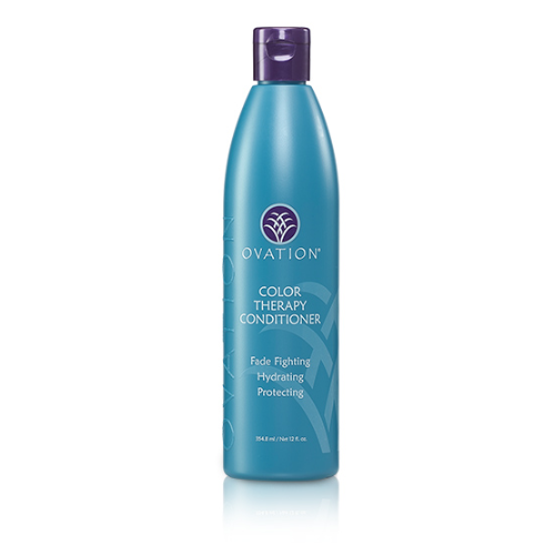 Color_Therapy_Conditioner_from_Ovation_0.png