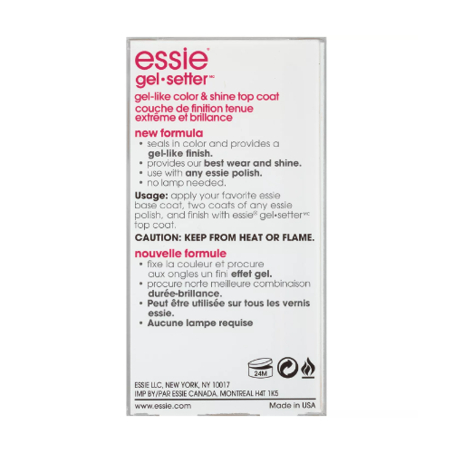 Gel-Setter_Top_Coat_from_Essie_3.png