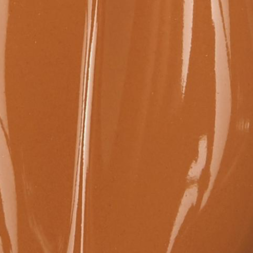 Beauty_Body_Foundation_from_KKW_6.png