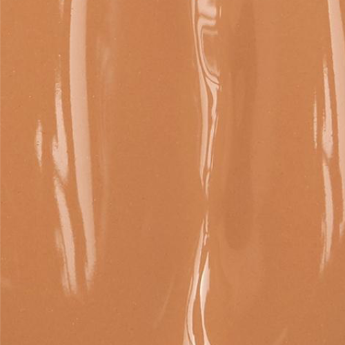Beauty_Body_Foundation_from_KKW_8.png
