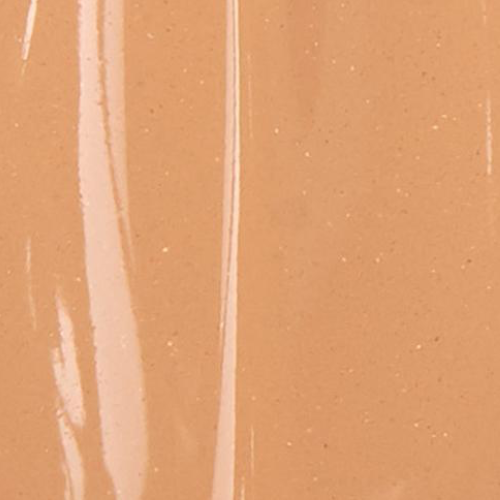 Beauty_Body_Foundation_from_KKW_9.png
