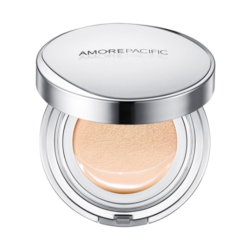 Color_Control_Cuhsion_Compact_from_AMOREPACIFIC_1.png