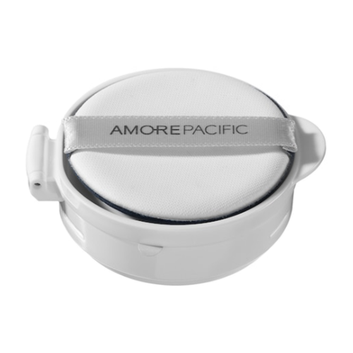 Color_Control_Cuhsion_Compact_from_AMOREPACIFIC_2.png