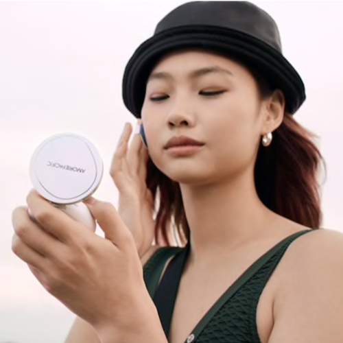 Color_Control_Cuhsion_Compact_from_AMOREPACIFIC_4.png