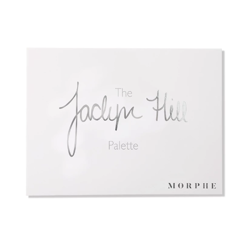 Jaclyn_Hill_Eyeshadow_Palette_from_Morphe_0.png