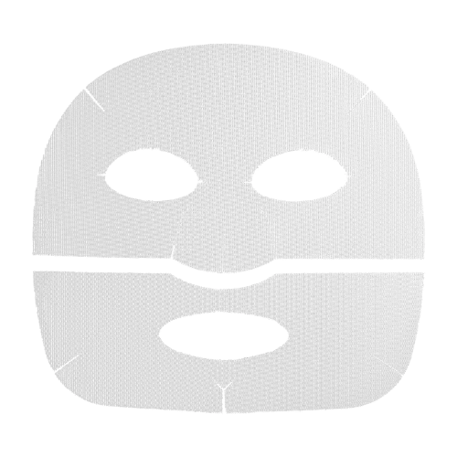 Brightening_Infusion_Sheet_Mask_from_Dr.Jart__1.png
