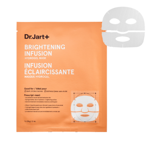 Brightening_Infusion_Sheet_Mask_from_Dr.Jart__2.png