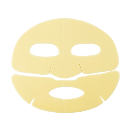 Rubber_Mask_Bright_Lover_from_Dr._Jart__2.png