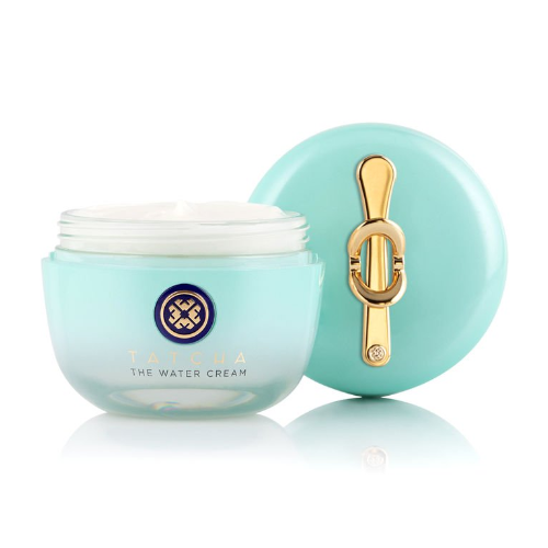 The_Water_Cream_from_Tatcha_3.png
