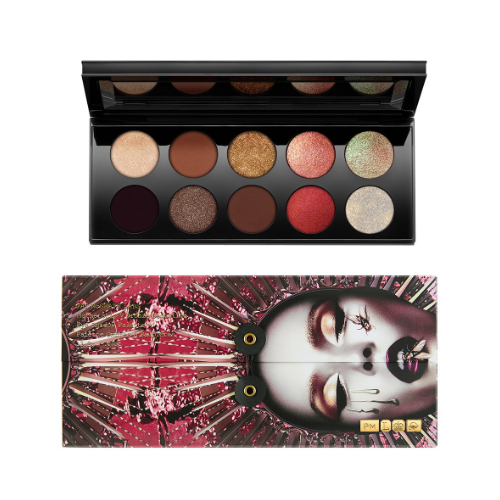 Mothership_V_Bronze_Seduction_Eyeshadow_Palette_from_Pat_McGrath_0.png