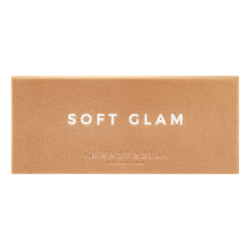 Soft_Glam_Eyeshadow_Palette_from_Anastasia_Beverly_Hills_2.png
