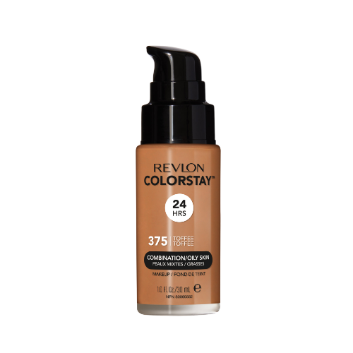 ColorStay__Makeup_for_Combination_Oily_Skin_SPF_15_from_Revlon_1.png