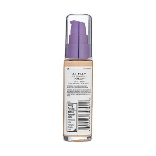 Age_Essentials_Makeup_Foundation_from_Almay_1.png