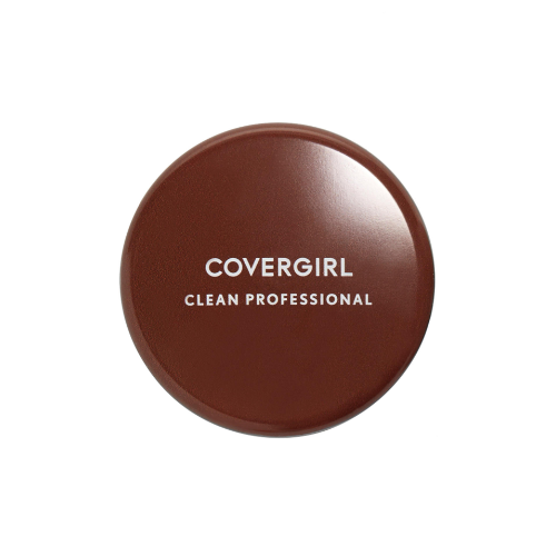 Clean_Professional_Loose_Powder_from_Covergirl_0.png