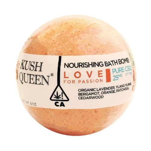 CBD_Bath_Bomb_from_Kush_Queen_1.png