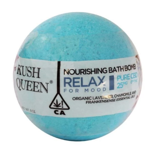 CBD_Bath_Bomb_from_Kush_Queen_4.png