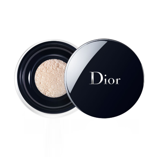 Dior forever   ever control loose powder from dior 0